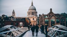 Team Behind Argo Blockchain Launches London-Listed DeFi Fund