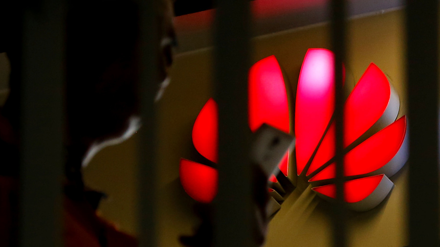 Morning Brief: U.S. eases some restrictions on Huawei