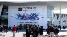 Le Mobile World Congress de Barcelone est annulé à cause du coronavirus