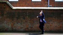 Boris Johnson: The Gambler review – no blame, no shame