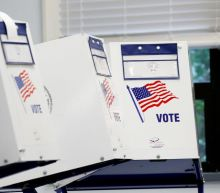 Broward Election Supervisor Will Likely Be Forced Out of Office