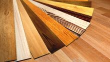 Why Lumber Liquidators Holdings Stock Crashed 11% in January, and Continues to Tank