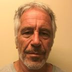 Jeffrey Epstein's estate faces new lawsuit from accuser
