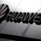 "Huawei welcomes EU executive's ""objective"" approach to 5G"