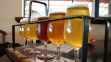 CCA buys craft beer maker Feral Brewing