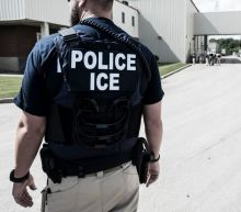 This Activist Invited ICE to a Community Meeting. Days Later They Arrested Him.