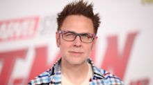 'I was going to have to sell my house': James Gunn finally gets candid about 'Guardians of the Galaxy' firing