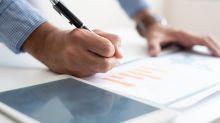 Organigram Holdings: Why Analysts Are Bullish