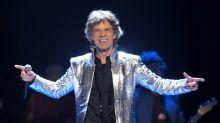 """75 Jahre Style und Sex: """"GQ"""" verneigt sich vor Rock- und Stilikone Mick Jagger"""