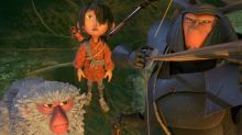 'Kubo and the Two Strings' Review: Drawing Out the Emotion in Stop-Motion