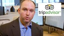 Marketing Efficiency, Revenue Growth Key for TripAdvisor
