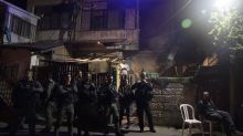 Palestinian teen killed in clash, wounded Israeli man dies