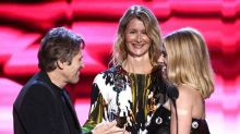 Independent Spirit Awards 2020: The Complete List of Winners