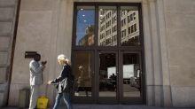 Scandali sessuali, procura New York indaga su Weinstein Company