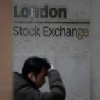 FTSE 100 sees best day in two-months on miners boost; Croda shines