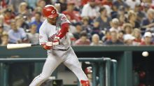 Fantasy Baseball: One available player to add from every NL team for September