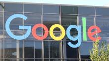Protestbrief: Google-Mitarbeiter hinterfragen China-Pläne