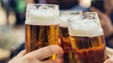 Bierwoche: Das müssen Sie zur Berlin Beer Week wissen