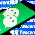 Corporate America escalates concerns surrounding potential WeChat ban