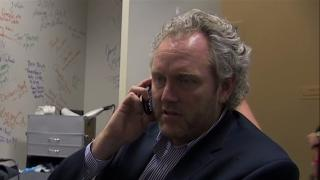 Hating Breitbart: Andrew Breitbart And Fred Astaire
