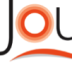 Jounce Therapeutics to Participate in Fireside Chat at the Raymond James Human Health Innovation Conference