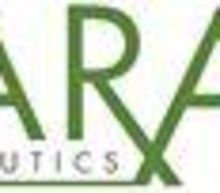 Cara Therapeutics Reports Fourth Quarter and Full Year 2020 Financial Results