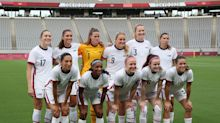 USWNT files appeal in equal pay lawsuit against U.S. Soccer Federation