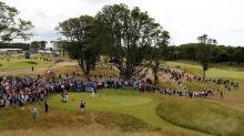 European Tour to allow 650 spectators per day at Scottish Open
