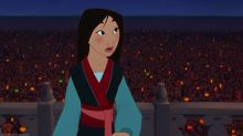 Disney's live action Mulan remake gets 2018 release as search for Chinese lead begins