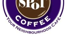 SPoT Coffee Announces Profit and Other Financial Results for Q3, 2017