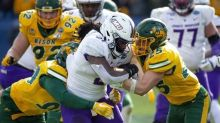 NCAA D-I Council recommends FCS playoffs in spring