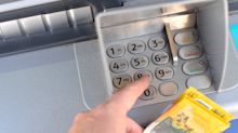 Dumb ATM mistake most Australians still make