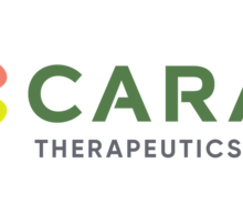 Cara Therapeutics to Present at the BofA Securities 2021 Virtual Health Care Conference