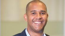 Cambridge drug developer Tiburio launches, targeting pituitary tumors with $31M