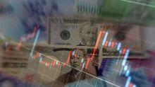USD/JPY Weekly Price Forecast – US dollar rallies again