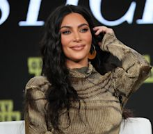 Coty Expands Kardashian Empire Tie-Ups With $200 Million Bet