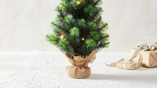 hbdjxyq5hpb4 m https www yahoo com lifestyle rockefeller christmas tree extremely 2020 104455939 html