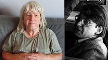 'I escaped Dennis Nilsen': Man, 66, says serial killer bought him dinner and invited him home after missing train