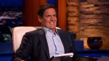 Mark Cuban wants to 'put the fear of God' into Elon Musk