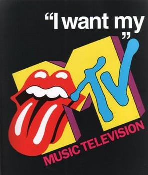 AT&T adds 6 MTV Networks HD channels to U-verse