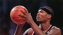 Clifford Robinson's cause of death revealed