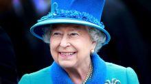 Angst vor Brexit-Unruhen: Britische Regierung soll Flucht der Queen planen