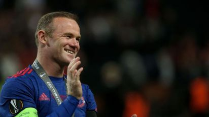 Rio Ferdinand believes Wayne Rooney will leave Manchester United in the summer