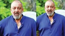 Sanjay Dutt is going to return home from the hospital soon