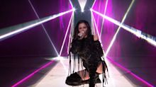 """Cheryl slams """"relentless abuse"""" over X Factor return"""