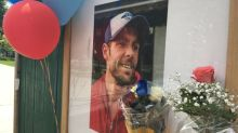 Toronto skateboard legend, shot intervening in a fight, remembered one year after his death
