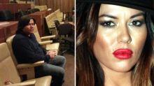Detuvieron por drogas al hermano de Karina Jelinek, que estuvo prófugo seis meses