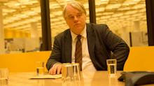 'A Most Wanted Man' Trailer: Philip Seymour Hoffman Reminds Us of His Greatness