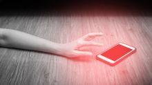 Tras suicidios, Instagram activará 'pantallas de sensibilidad' para ocultar imágenes de autolesiones