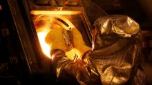 Eyes on Newcrest as gold dealmaking heats up